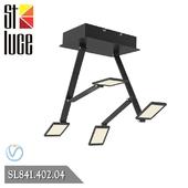OM ST Luce SL841.402.04