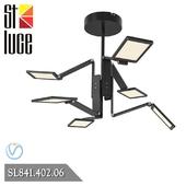 OM ST Luce SL841.402.06