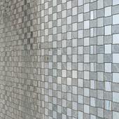 ATLAS CONCORDE MARVEL PRO T Net Mosaic