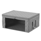 Fabric Underbed Storage