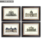 Paintings 464