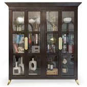 Шкаф / витрина Capricci. Cabinet bu Prestige