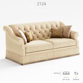 Sherrill furniture 2017 2124
