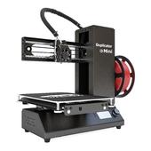 3D Принтер WANHAO DUBLICATOR I3 Mini