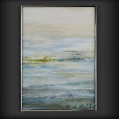 Картины601