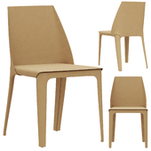 Flexform Isabel chair