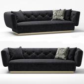 Sofa opera contemporary ivonne