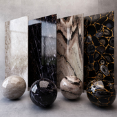 Marble_10