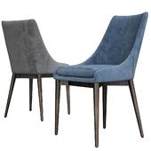 Sullivan Mid Century Dining Chair