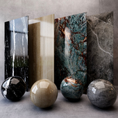 Marble_17