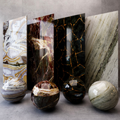 Marble_21