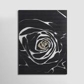 Rose_ARST