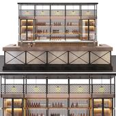 Loft Bar 5