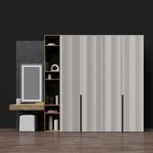 Furniture composition 04