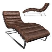 Oviedo Lounge Chair
