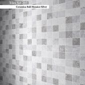 Tiles set 203