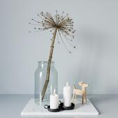Decorative set 002   Decorative composition 002