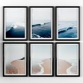 Posters: Sea, Beach