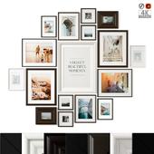 Mixed Poster Set 22
