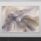Fluid Art / FA_14A1