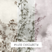 Creativille | Wallpapers | Grunge grass 4450