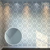 Wallpaper AS Creation 93936-2 - 6K