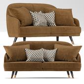 cosy_sofa
