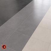 Area Cement Floor Tile