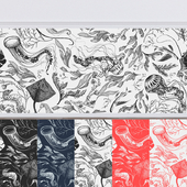 / wallpapers / SEALIFE