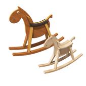 Horse magis