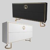 Dresser Garda decor GD-CH002, GD-CH002