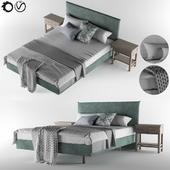bed-set