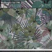 Wallpaper 196