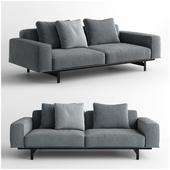 Lema Yard Sofa Unit 2 / Sofa 2