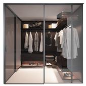 Wardrobe Raumplus Uno_2