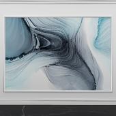 Fluid Art / FA_06S4