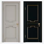 """Door """"Reshele"""""""