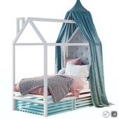 Bed_house_set_02