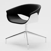 B & B Sina chair