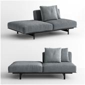 Lema Yard Sofa Unit 7 / Sofa 7