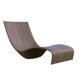 Piegatto Lolo Chair