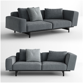 Lema Yard Sofa Unit 15 / Sofa - Corner 15