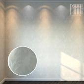 AS Creation 2905-19 - 12K Wallpaper