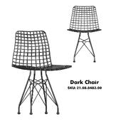 Cilek Chair