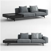 Lema Yard Sofa Unit 10 / Sofa 10