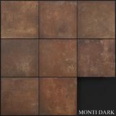 Azuliber Monti Dark