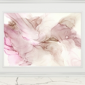Fluid Art / FA_09A3