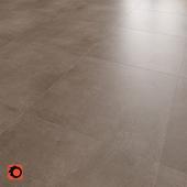 Heidelberg_brown_Floor_Tile