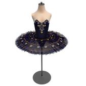 Tutu for ballet Raymonda - Raymonda