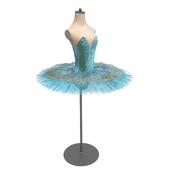 Tutu for ballet Sleeping Beauty - Sleeping Beauty